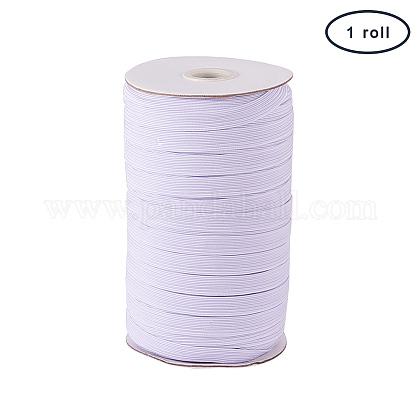 Cuerda elástica planaEC-PH0001-08A-1