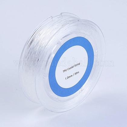 韓国の弾性結晶ストリングEW-G009-01-0.7mm-1