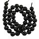 Gemstone Beads StrandsG-G873-12MM-2