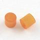 Perles à repasser maxiDIY-R013-10mm-A55-1