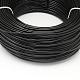 Aluminum WireAW-S001-5.0mm-10-2