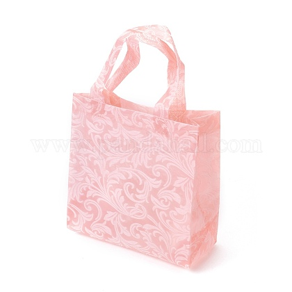 Eco-Friendly Reusable BagsABAG-L004-R02-1