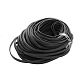 Cowhide Leather Cord WL-VL004-5-1