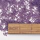 TOHO® perles rocaille japonaisesX-SEED-K008-2mm-928-3