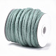 100% hilo de lana hecho a manoOCOR-S121-01A-08-2