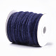 100% hilo de lana hecho a manoOCOR-S121-01A-09-2