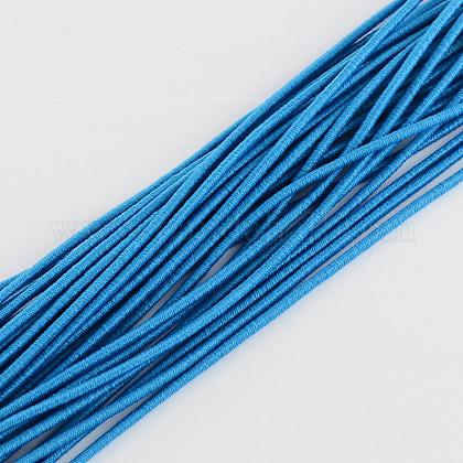 Cuerda elásticaEC-R004-4.0mm-08-1