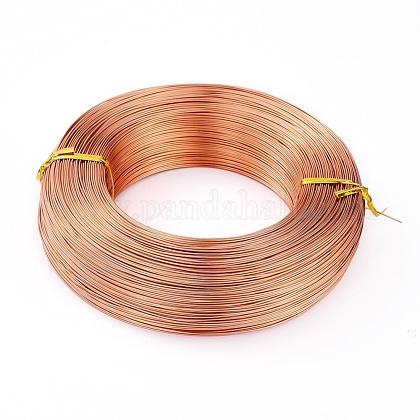 Aluminum WireAW-S001-1.2mm-04-1