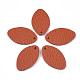 Environmental Cowhide PendantsFIND-T045-26A-06-1