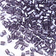 Perles de verre fgb®SEED-S022-03G-2