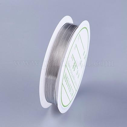Copper WireYS-TAC0001-01B-P-1