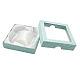 Boîtes de bracelet en cartonX-CBOX-D004-1-3