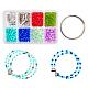 SUNNYCLUE® DIY Bracelet MakingDIY-SC0003-07-1