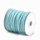 100% hilo de lana hecho a manoOCOR-S121-01A-13-2