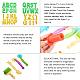 DIY Children Toys SetsDIY-PH0019-45-3