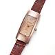 High Quality WristwatchWACH-I017-04C-1