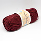 Alta calidad de hilos de tejer de la mano suaveYCOR-R011-21-1
