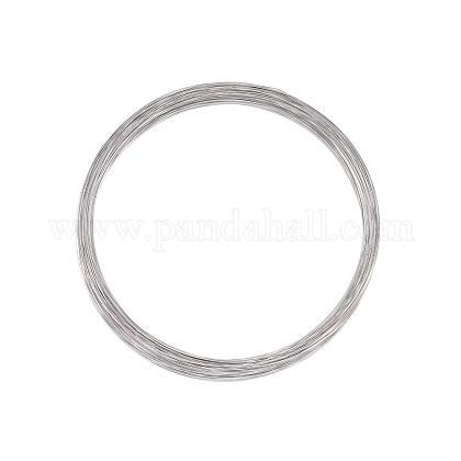 Unicraftale 304 alambre de acero inoxidableSTAS-UN0006-75P-1