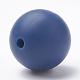 Food Grade Environmental Silicone BeadsSIL-R008C-51-2