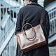 Correas de nylon de la correa del bolso de las mujeres de la modaFIND-WH0029-03B-7