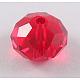 Abalorios de cristal austriacoX-5040_8mm227-1