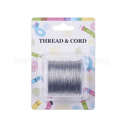 Metallic CordX-AS013-1