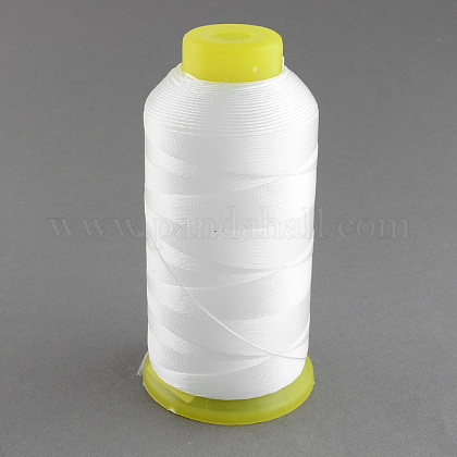 Polyester Sewing ThreadWCOR-R001-0.3mm-01-1