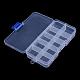 Plastic Bead Storage ContainersCON-R008-01-5