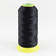 Polyester Sewing Thread WCOR-R001-0.4mm-07-1