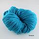 Blended Knitting YarnsYCOR-R019-18-3