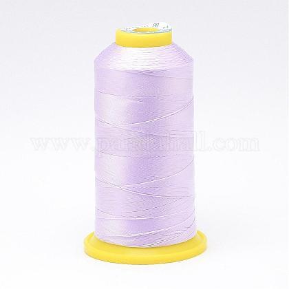 Nylon Sewing ThreadNWIR-N006-01G1-0.2mm-1