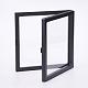Plastic Frame StandsODIS-P006-02B-3
