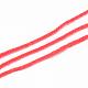 Blended Knitting YarnsYCOR-R019-15-2