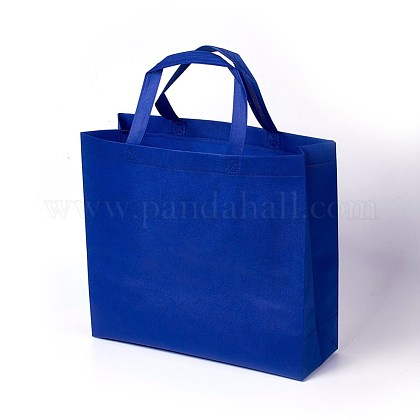Eco-Friendly Reusable BagsABAG-L004-K02-1