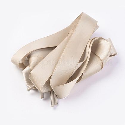 Cordón de poliéster cordónAJEW-WH0094-A07-1