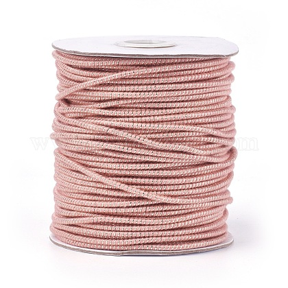 Cordón de poliésterOCOR-E017-01B-15-1