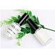 Pegamento adhesivo de transferencia de uñas de 15 mlMRMJ-F004-04-2