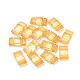 Acrílico transparente enlaces de múltiples hebrasPL873Y-26-1