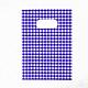 Sacs en plastique imprimésPE-T003-15x20cm-03-3