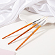 Nail Art Drawing Line PensMRMJ-T042-03-3