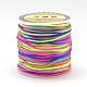 Hilo de nylonNWIR-Q010A-C01-2