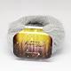 Hilos de alta calidad para tejer a manoYCOR-R006-012-1