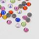 Vidrio de hotfix Diamante de imitaciónRGLA-A019-SS30-M-2