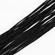 Cuerda elásticaEC-R004-2.0mm-12-1
