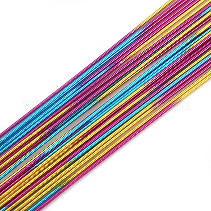 Iron WireMW-S002-03A-0.5mm-1
