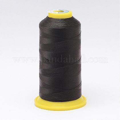 Fil à coudre de nylonNWIR-N006-01V1-0.2mm-1