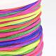 Hilo de nylonNWIR-Q010A-C01-3
