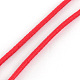 Cuerda elásticaEC-R004-2.0mm-11-2