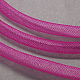 プラスチックネットスレッドコード, 暗紫, 8mm, 30ヤード