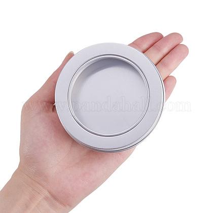 丸いアルミ缶CON-BC0004-25-100ml-1